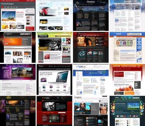 free_templates_joomla_for_my_websites